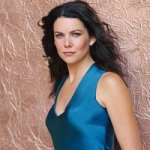 Lauren Graham, 'Parenthood'