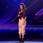 'The X-Factor' - 'Bootcamp, Part 1'