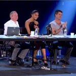 'The X-Factor' - 'Bootcamp, Part 2'